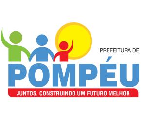 pompeu
