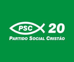 psc-600x500