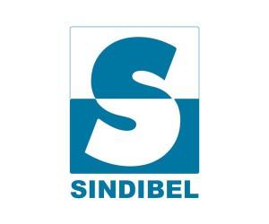 sindibel-600x500